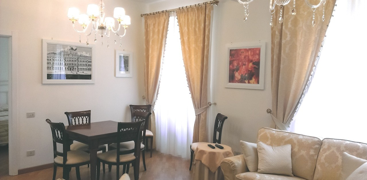Perfect with architetto d interni - Architetto interni roma ...