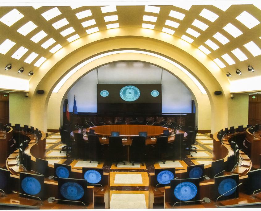 Presidenza del Consiglio dei Ministri - rikedo.com