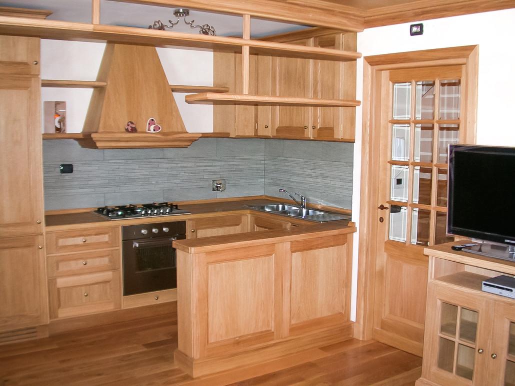 Cucine All Inglese. Best Cucine Inglesi Country Design Ideas. Fonte ...
