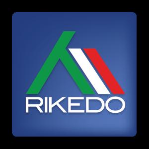 rikedo.com